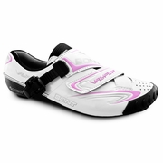 Bont Vaypor Road Cycling Shoe - Women's