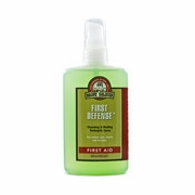 Brave Soldier First Defense Antiseptic - 2 oz
