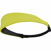 "Brooks 1"" Running Headband - Women's"