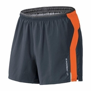 "Brooks 5"" Essential Running Short - Men's"