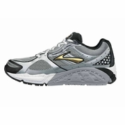 Brooks Addiction 10 Running Shoe - Men's - 2E Width