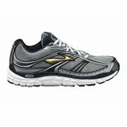 Brooks Addiction 10 Running Shoe - Men's - 4E Width