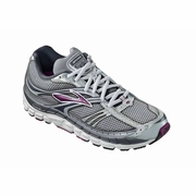 Brooks Addiction 10 Running Shoe - Women's - 2E Width