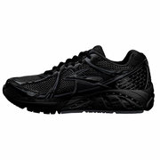 Brooks Addiction 11 Road Running Shoe - Men's - 2E Width