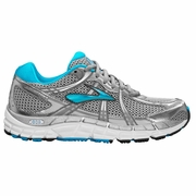 Brooks Addiction 11 Road Running Shoe - Women's - 2A Width