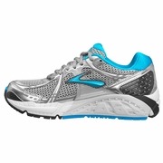 Brooks Addiction 11 Road Running Shoe - Women's - 2E Width