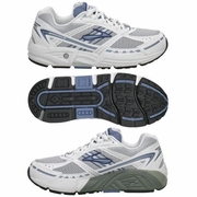 Brooks Addiction 9 Running Shoe - Women's - 2A Width