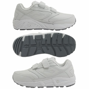 Brooks Addiction Walker V-Strap Walking Shoe - Women's - D Width