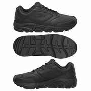 Brooks Addiction Walker Walking Shoe - Men's - B Width