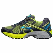 Brooks Adrenaline ASR 10 Trail Running Shoe - Women's - B Width
