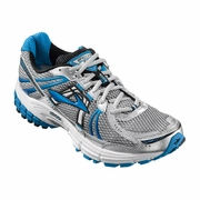 Brooks Adrenaline GTS 12 Running Shoe - Men's - 2E Width