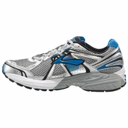 Brooks Adrenaline GTS 12 Running Shoe - Men's - 4E Width
