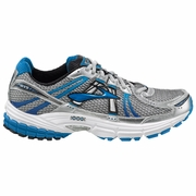 Brooks Adrenaline GTS 12 Running Shoe - Men's - D Width