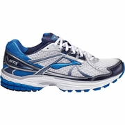Brooks Adrenaline GTS 13 Running Shoe - Men's - 4E Width