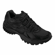 Brooks Adrenaline GTS 13 Running Shoe - Men's - D Width