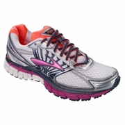 Brooks Adrenaline GTS 14 Road Running Shoe - Women's - 2E Width