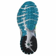 Brooks Adrenaline GTS 14 Road Running Shoe - Women's - B Width