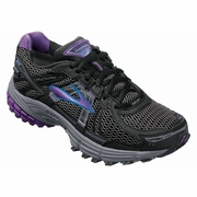 Brooks Adrenaline GTX Trail Running Shoe - Women's - B Width