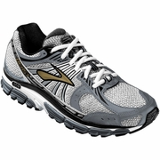 Brooks Beast Road Running Shoe - Men's - 2E Width