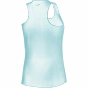 Brooks D'lite Micro Mesh Racerback Running Top - Women's