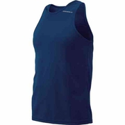Brooks Distance Running Singlet - Men's