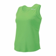 Brooks Distance Running Singlet - Women's