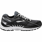 Brooks Dyad 7 Road Running Shoe - Men's - 2E Width