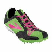 Brooks ELMN8 Track and Field Shoe - Women's - B Width