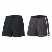 "Brooks Epiphany 2-in-1 6"" Running Short - Women's"