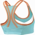 Brooks Epiphany II Running Sports Bra - Women's