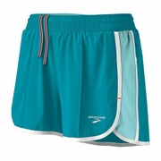 Brooks Epiphany Stretch II Running Short - Women's