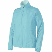 Brooks Essential II Running Jacket - Women's