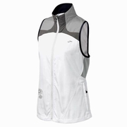 Brooks Essential Running Vest - Women's