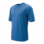 Brooks EZ Running T - Men's