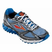Brooks Ghost 5 Running Shoe - Men's - 2E Width