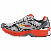 Brooks Ghost 5 Running Shoe - Men's - D Width