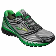 Brooks Ghost 6 GTX Road Running Shoe - Men's - D Width