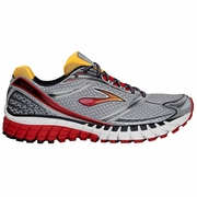Brooks Ghost 6 Road Running Shoe - Men's - 2E Width
