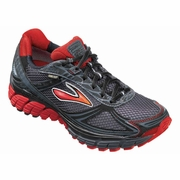 Brooks Ghost GTX Road Running Shoe - Men's - D Width