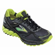 Brooks Ghost GTX Road Running Shoe - Women's - B Width
