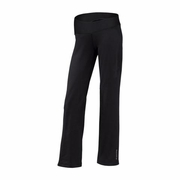 Brooks Glycerin III Tall Running Pant - Women's