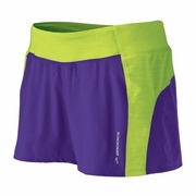Brooks Glycerin Running Short - Women's
