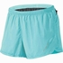 Brooks HVAC Synergy Running Short - Women's