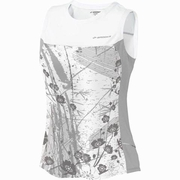 Brooks HVAC Synergy Sleeveless Running Top - Women's