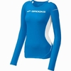 Brooks ID Elite Long Sleeve Running Top - Women's