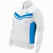 Brooks ID Elite Running Jacket - Women's