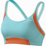 Brooks Infiniti A/B Running Sports Bra - Women's