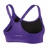 Brooks Infiniti A/B Sports Bra - Women's