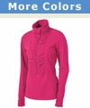 Brooks Infiniti Anorak Running Jacket - Women's