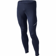 Brooks Infiniti II Running Tight - Men's